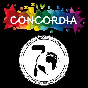 logo-concordia-70-ans-signature-mail