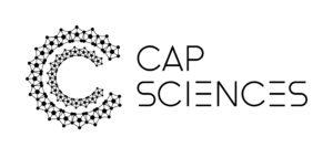logo-cap-sciences-2