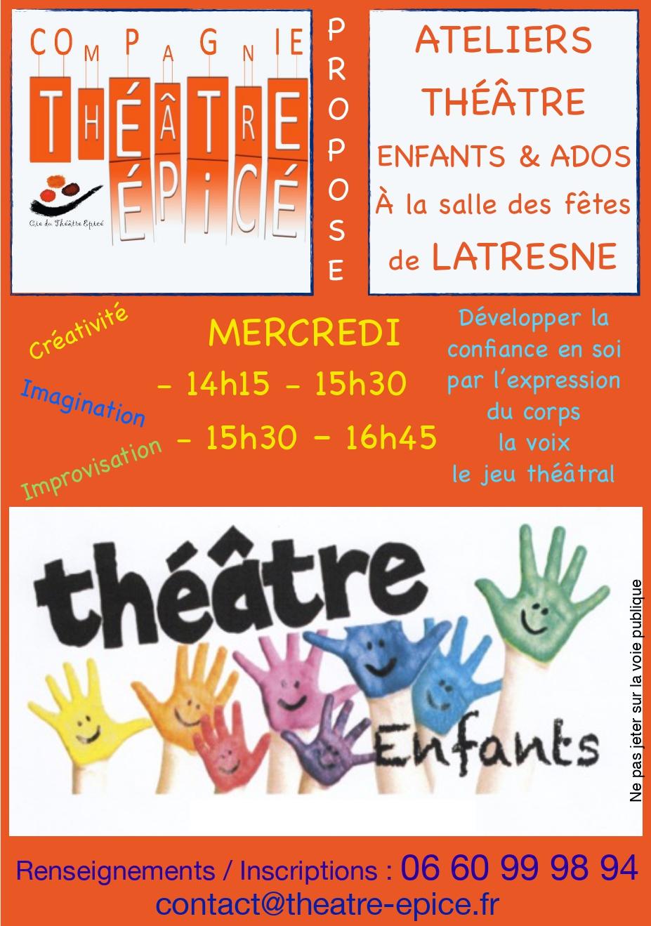 cie_epice_theatre
